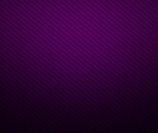 Black Purple Wallpaper X