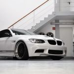 Bmw M3 E92 Phone Wallpaper What S New