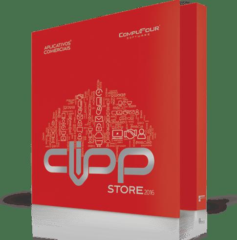 caixa-clipp-store[1]