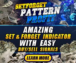 SetForget Pattern Profit