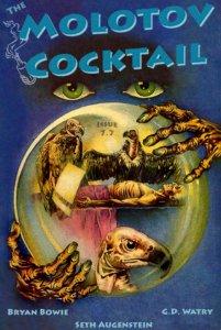 molotov-cocktail-cover
