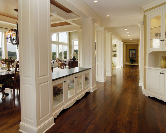 Walnut Floors (Minneapolis)