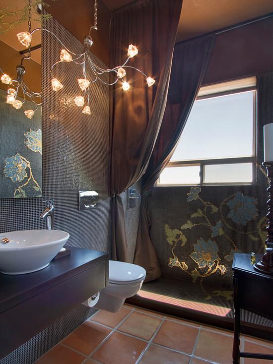Bathrooms (Phoenix)