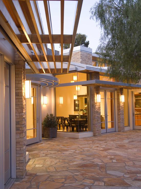 William Hefner Architecture Interiors Landscape (Los Angeles)
