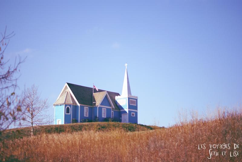 blog canada photo voyage pvt alberta big valley church