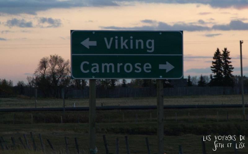 blog voyage canada pvt photo elk island alberta viking