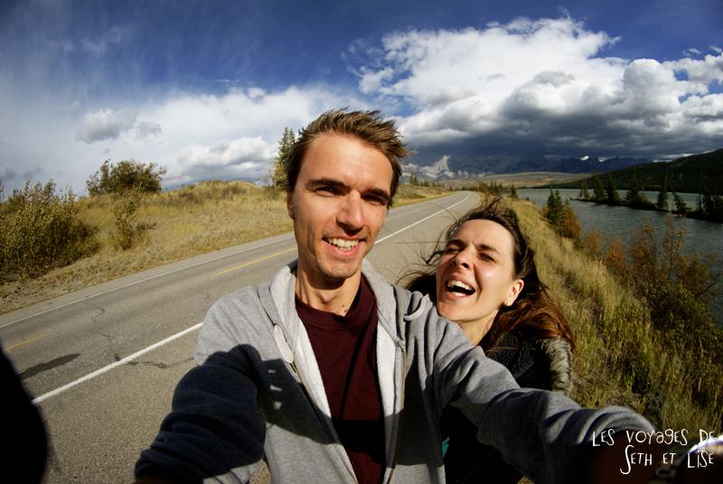 blog voyage canada pvt photo alberta rocheuses couple