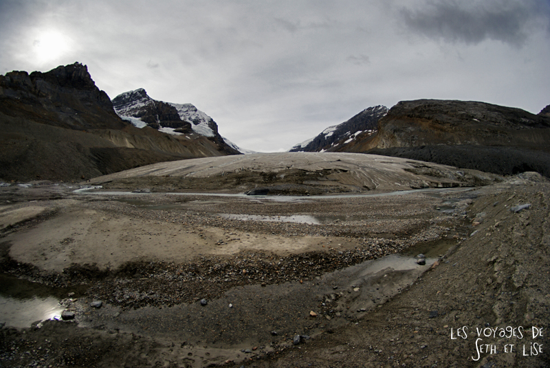 glacierdark.jpg