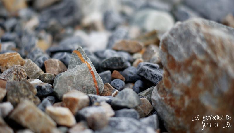 stoneglacier.jpg