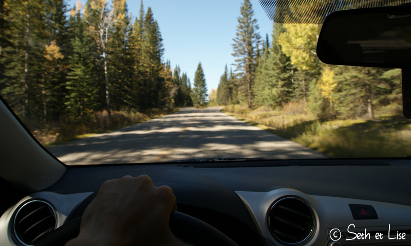 blog voyage conseil road trip aventure roadtrip voiture van