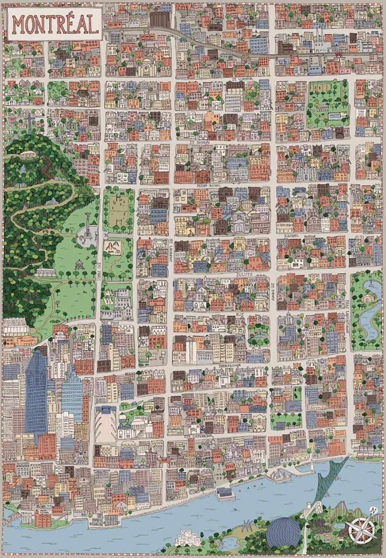 blog voyage carte montreal dessin bjorn feldmann.jpg