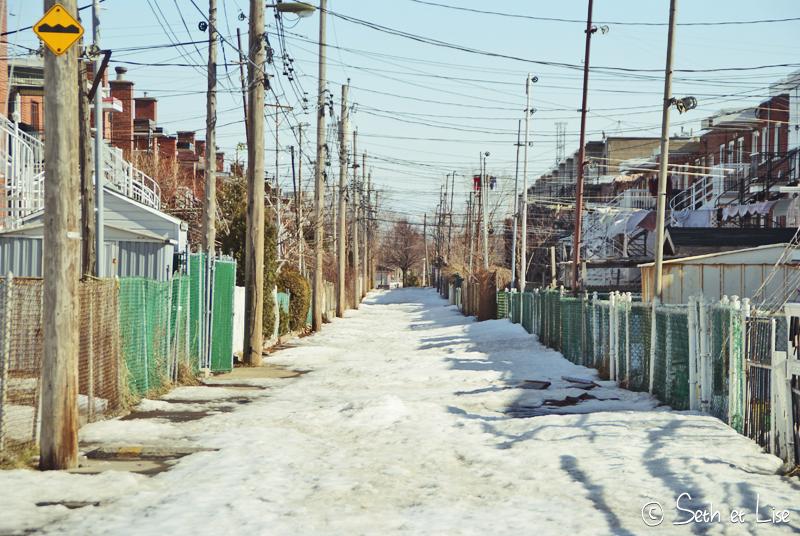 blog voyage canada pvt montreal homa