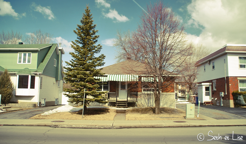 blog canada pvt photo bd montreal longueuil maison house