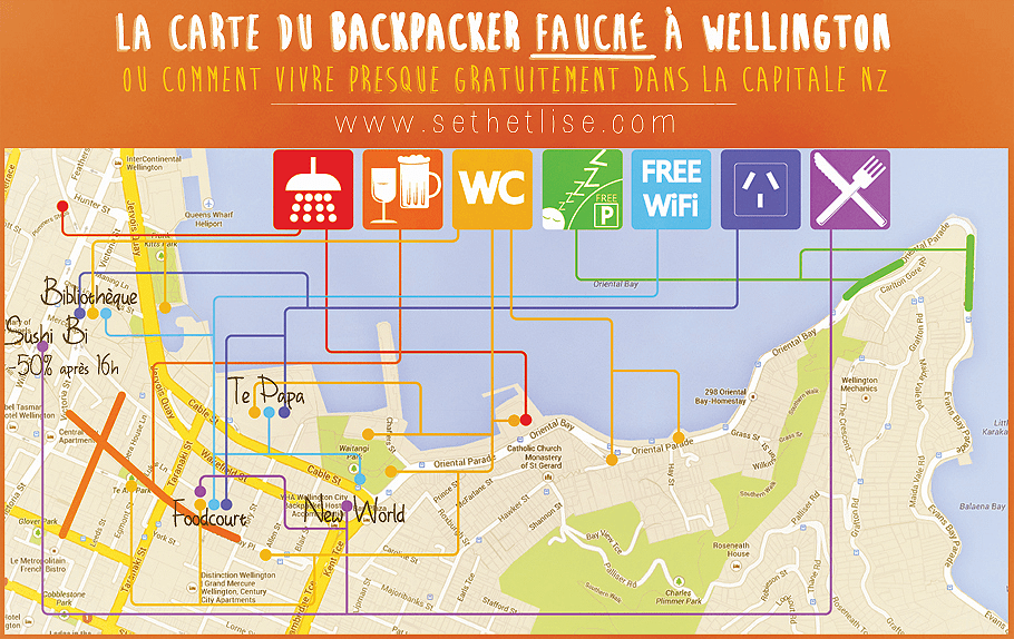 backpacker_welli_img.png