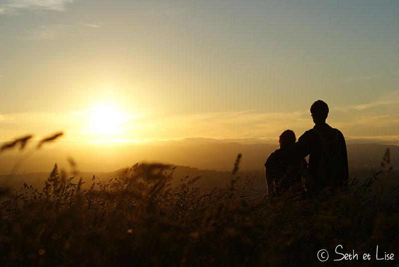 sunsetauck.jpg