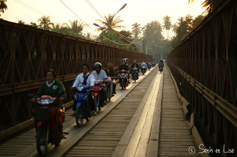 pont mekong