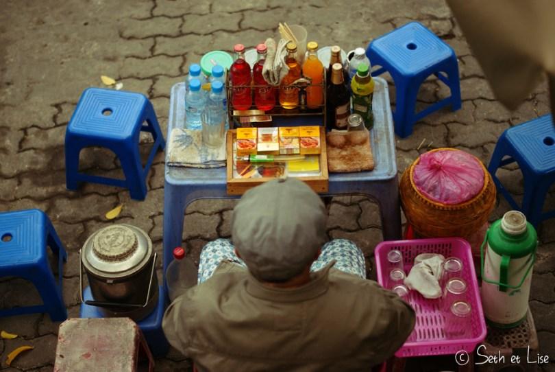 hanoi-breakfast.jpg