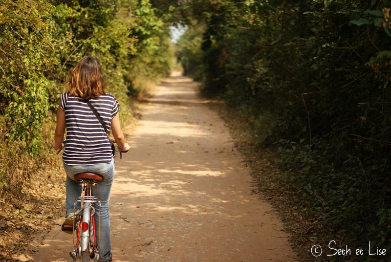 cambodia_bike_ride.jpg