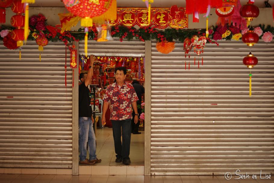 kualalumpur-business.jpg
