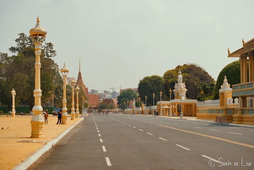 phnom pehn cambodge