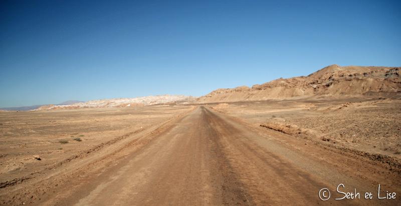 road-valley-moon