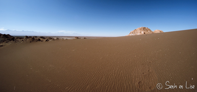 sand-dune-valley