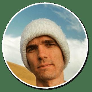 seth_profile