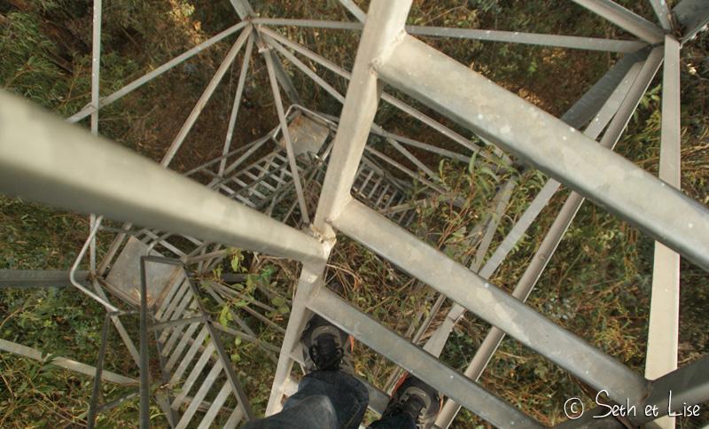 tour-observation-cerro-san-cristobal