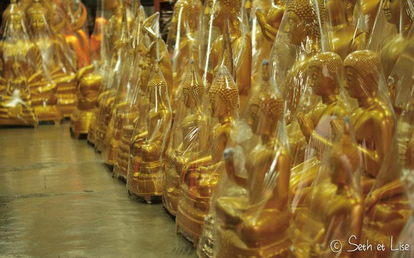 gold buddha shop bangkok
