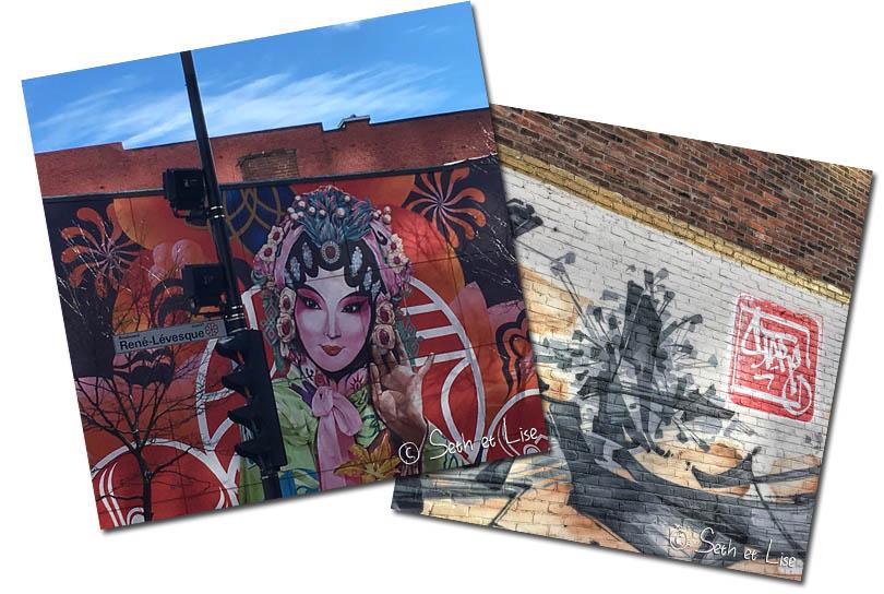 streetart chinatown