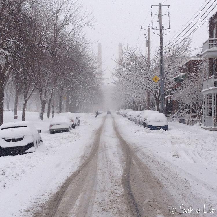 snow_montreal_winter_street
