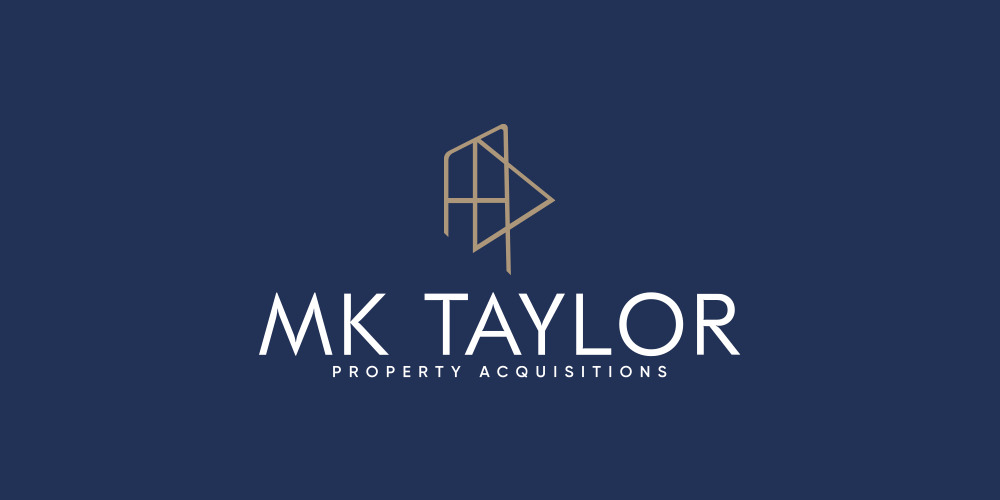 MK Taylor Property Acquisitions