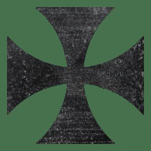 Seth Muse | The Seminary of Hard Knocks