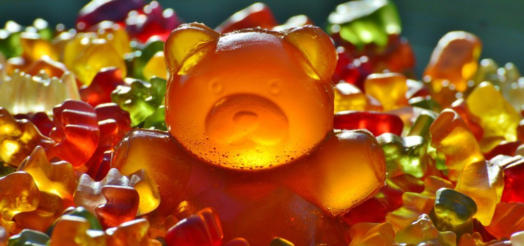 Poison Candy: 4 Ways to Divide Your Church Overnight