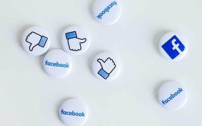 5 Hacks to Running Awesome Facebook Groups