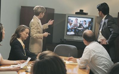 The 10 Commandments of Zoom Video Conferencing Meetings
