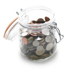 фриланс, резервный финансовый фонд