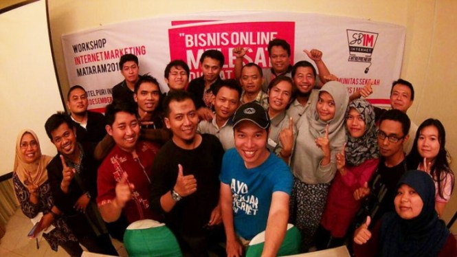 Workshop Internet Marketing Bogor Angkatan 37 (2)