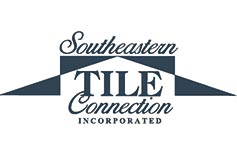 southeastern tile connection global