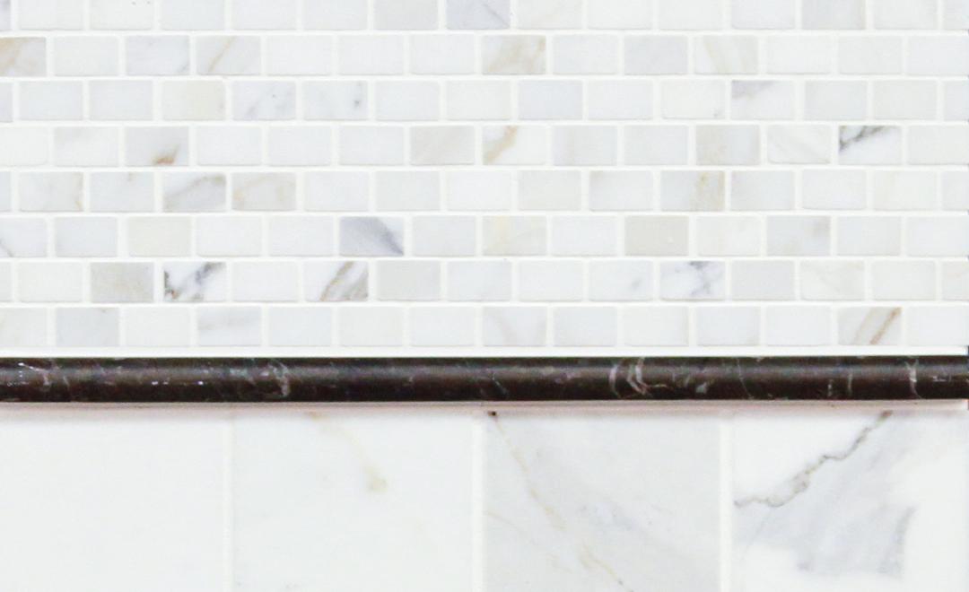 natural stone tiles southeastern tile