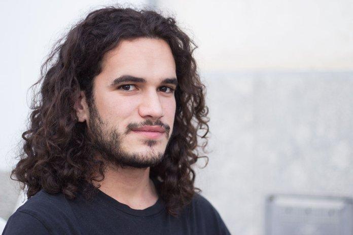 Carles Medina Estelrich. Músic i impulsor del festival A Jazz de Mar de Portocolom