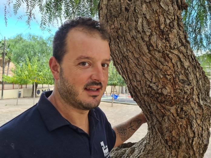 Miquel Servera Maimó, Boireta