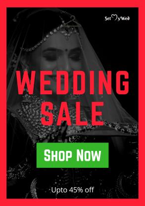 setmywed wedding shopping