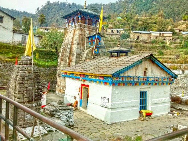 best temple wedding venue