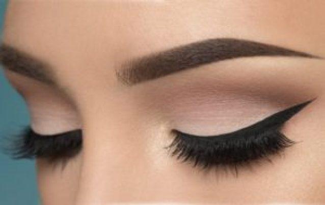 makeup trend 2019