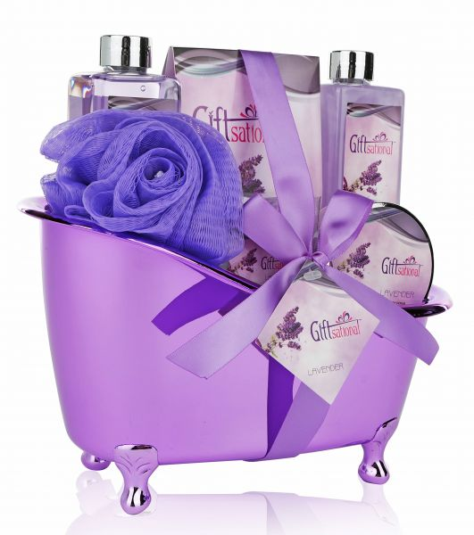 gifts for bridemaids