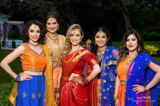 best wedding photographer in jaipur