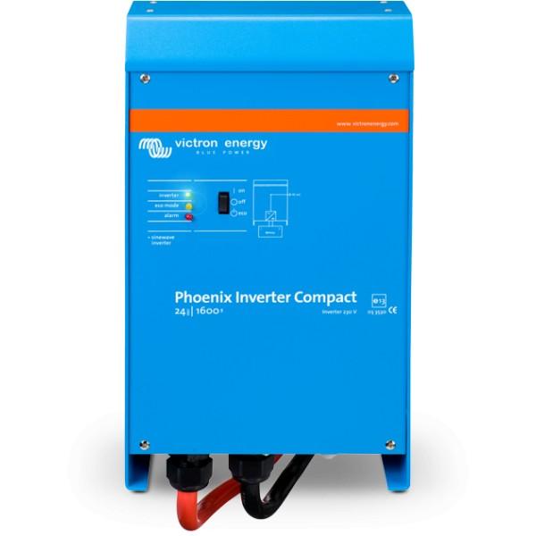 phoenix-350va-12v-1
