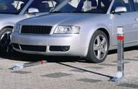 Arceaux Parking Barrieres Parking Anti Stationnement Seton Fr