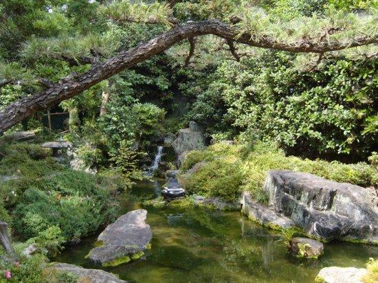 Ryōzenji